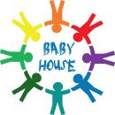 logo-baby_house