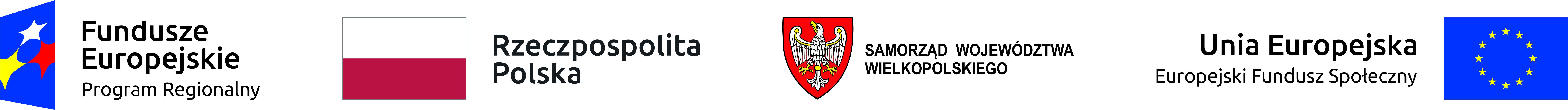 belka_1